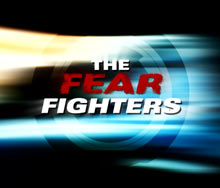 The Fear Fighters